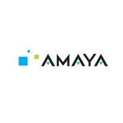 Amaya Gaming Group