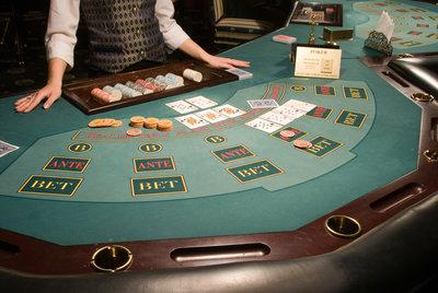 Beating the dealer at real-money blackjack is possible but requires a lot of practice and studying.