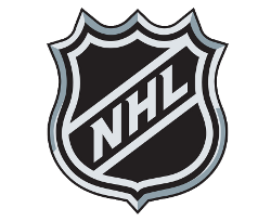 Millions of people around the world bet on NHL games