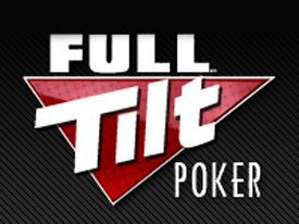 Full Tilt Poker USA