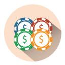 High Limit Online Casinos