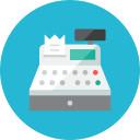 Online Casino Credit Card Deposits