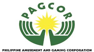 PACGOR