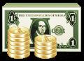 Poker Sites for Real Money