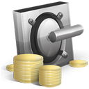 Depositing money to a gambling site should be like depositing it to a safety box.