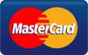 Visa & Mastercard for Online Poker