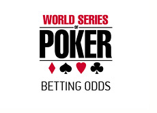 wsop_betting_odds