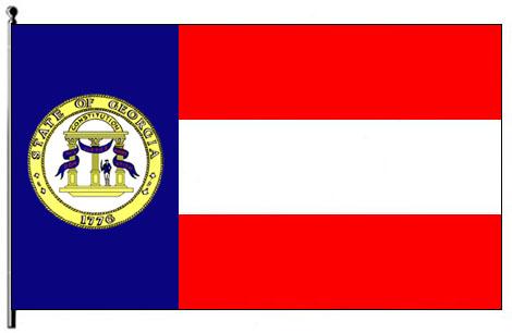 1927flag