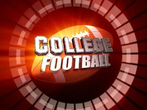 college-football-schedule-2010