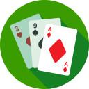 Blackjack Betting Systems