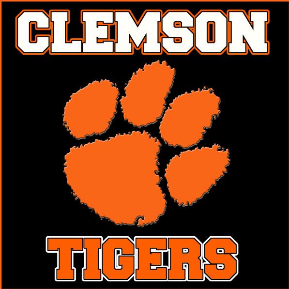 clemson_tigers_logo