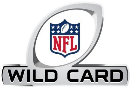 nfl-wild-card