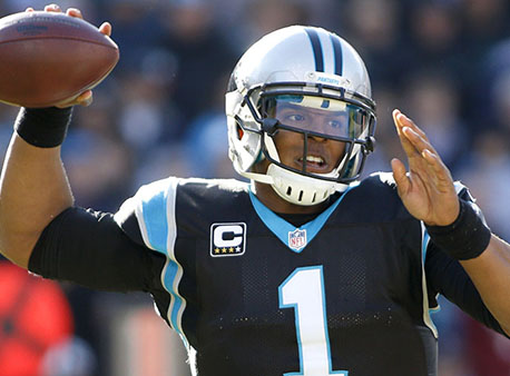 panthers_newton