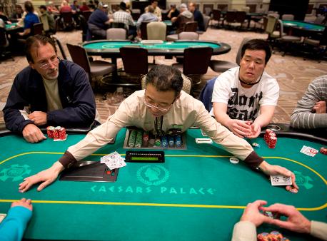 nevada_poker