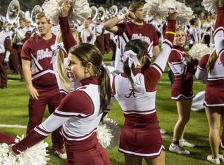 alabama_cheerleaders