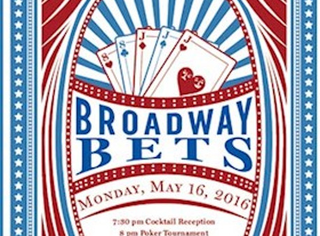 broadway_bets_poster