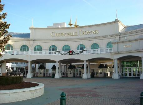 churchill_downs_kentucky_derby