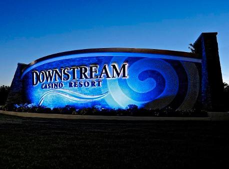 downstream_casino_resort
