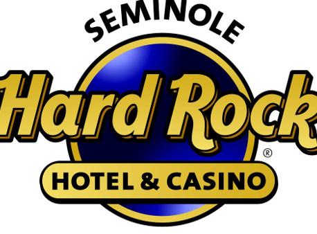 seminole_hard_rock