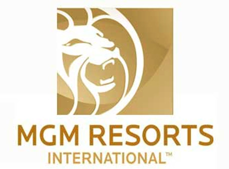 mgm_resorts_international