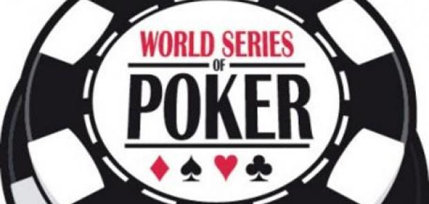 world_series_of_poker_0
