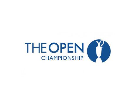 british_open_logo