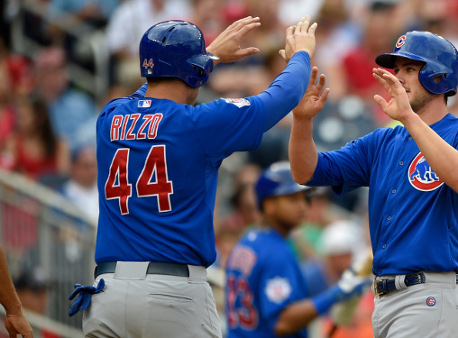 cubs_rizzo