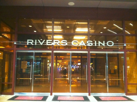 rivers_casino