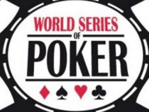 world_series_of_poker_logo