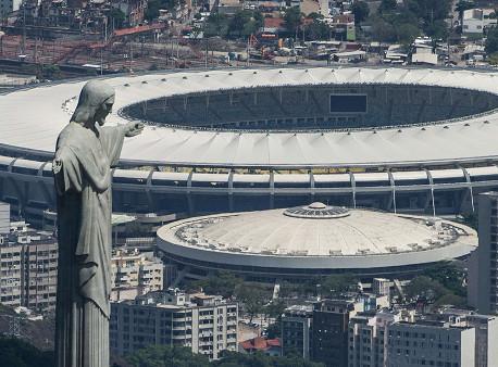 rio_brazil_olympics