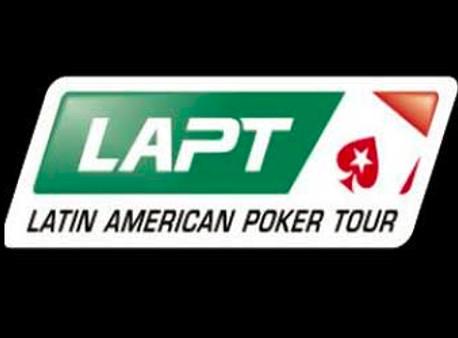 latin_american_poker_tour