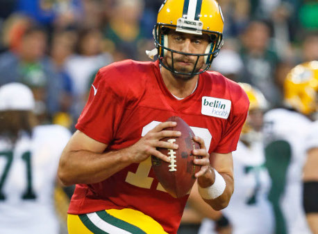 packers_rodgers