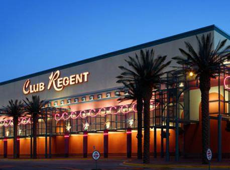 club_regent_winnipeg_casino