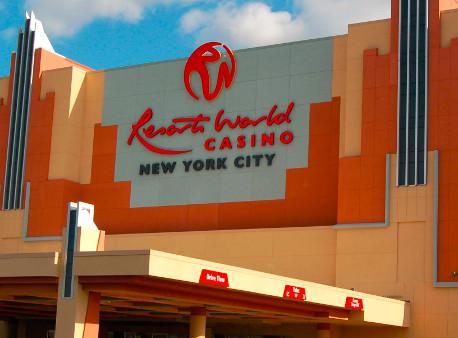 resorts_world_casino