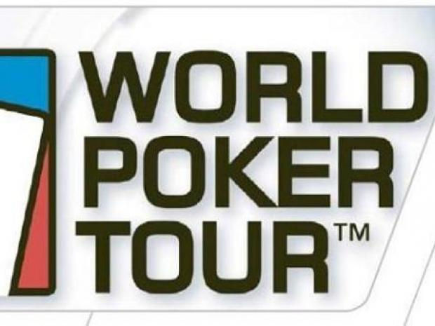 world_poker_tour_0_0_0