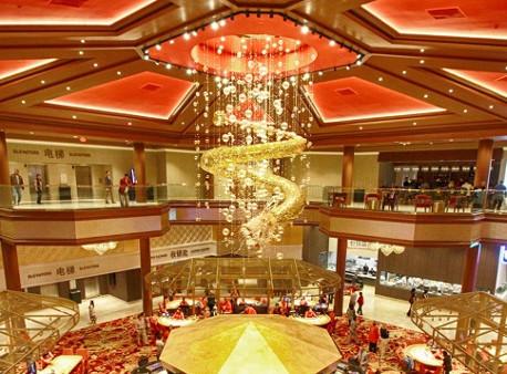 lucky_dragon_hotel_casino