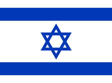 flag_israel_online_gaming
