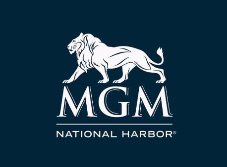 mgm_national_harbor