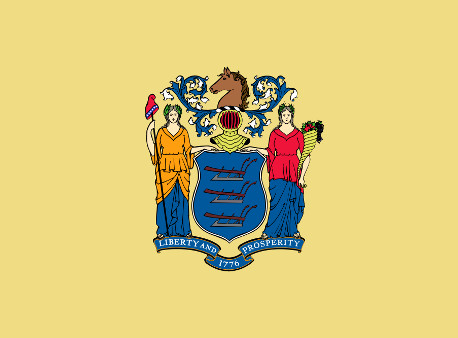 new_jersey_flag