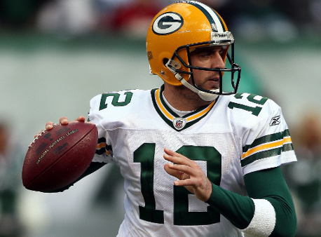 packers_aaron_rodgers