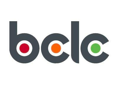 bclc_online_gambling