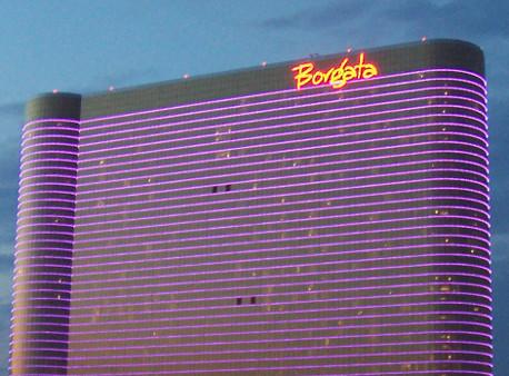 borgata_online_casino