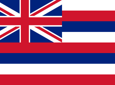hawaii_online_poker