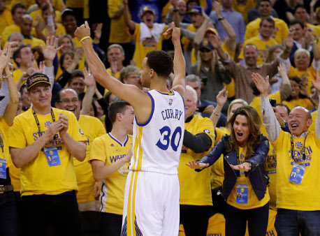 warriors_curry