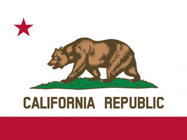 california_state_flag_image