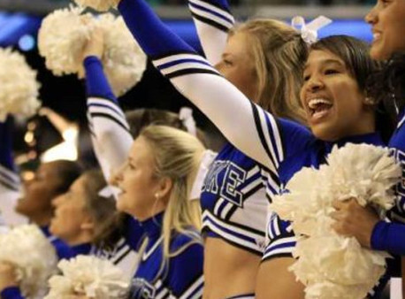 duke_cheerleaders