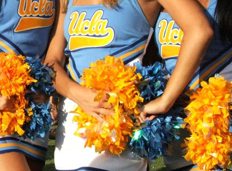 ucla_cheerleaders