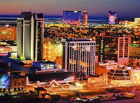 atlantic_city_casinos