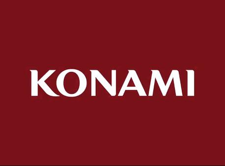 konami_slot_machines_japan