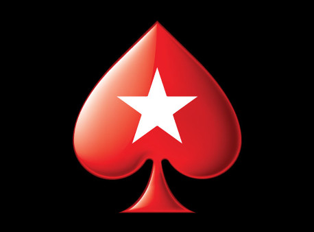 poker_news_pokerstars